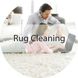 We provide a wide range of Professional Rug cleaning services in Sydney. Deluxe Carpet Cleaning Sydney has the capability and resources to bring your rugs back to life. http://www.deluxecarpetcleaningsydney.com.au/rug-cleaning.html
