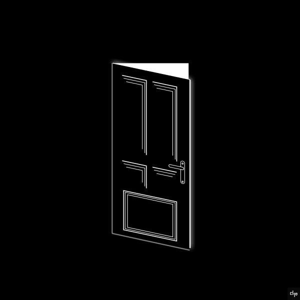 Vingle - 꿈 - Dahalab