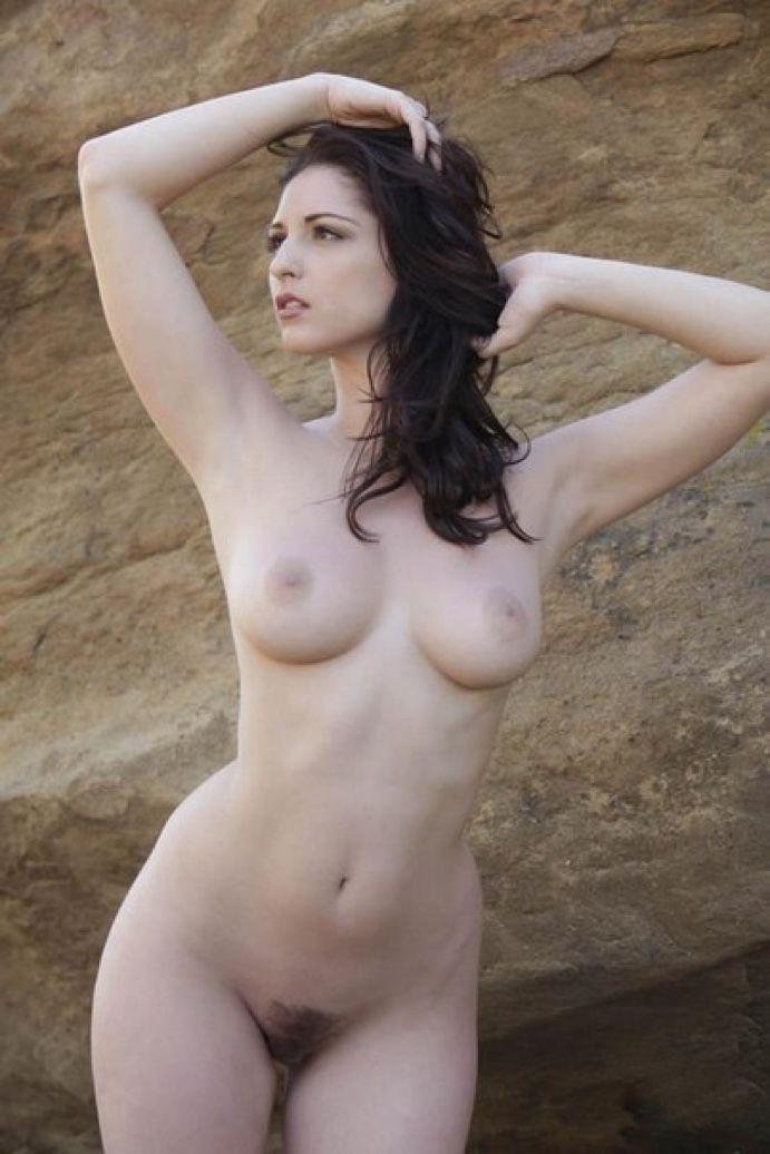 sex women cream pie