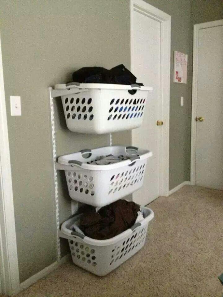 waschmaschine waschmaschine. Black Bedroom Furniture Sets. Home Design Ideas