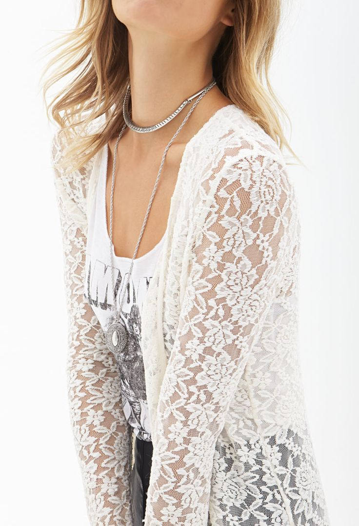 112 best Kimonos / Cardigans ✗ images on Pinterest | Cardigans ...