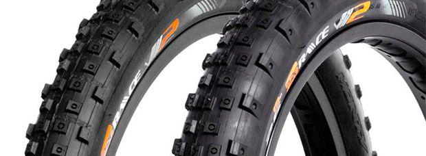 Neumáticos Monty ProRACE de 19 y 20 pulgadas, ya disponibles - http://paraentretener.com/neumaticos-monty-prorace-de-19-y-20-pulgadas-ya-disponibles/