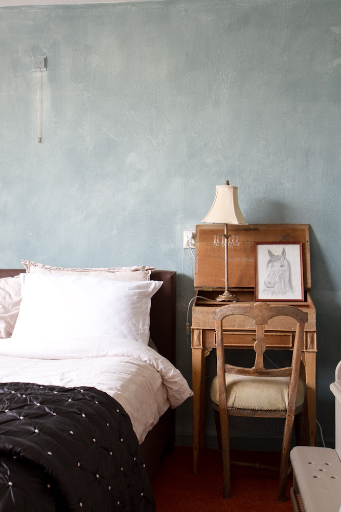 slaapkamer beste kleur ~ lactate for ., Deco ideeën