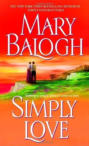 74 best mary balogh author images on pinterest mary romances simply love by mary balogh 799 author mary balogh publisher dell fandeluxe