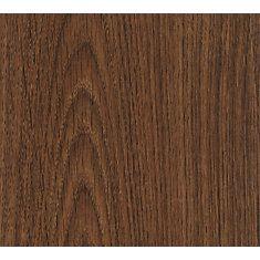 Chestnut Oak Laminate Flooring (13.81 sq. ft. / case)