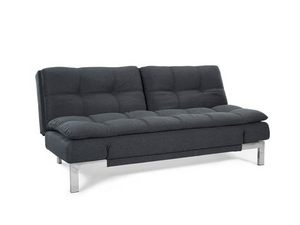 range discreetly hall extras the spaces best if your comes or fit in of reviews re uk small other garden upmarket with bedroom looking furniture house leathers for indybest beds use a bed willow to you somerton everyday sofa independent fabrics