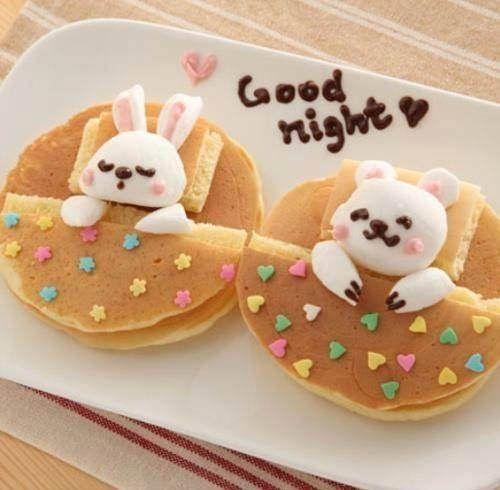 ich wünsche euch noch einen schönen abend und später eine gute nacht  - http://www.1pic4u.com/blog/2014/05/19/ich-wuensche-euch-noch-einen-schoenen-abend-und-spaeter-eine-gute-nacht-235/