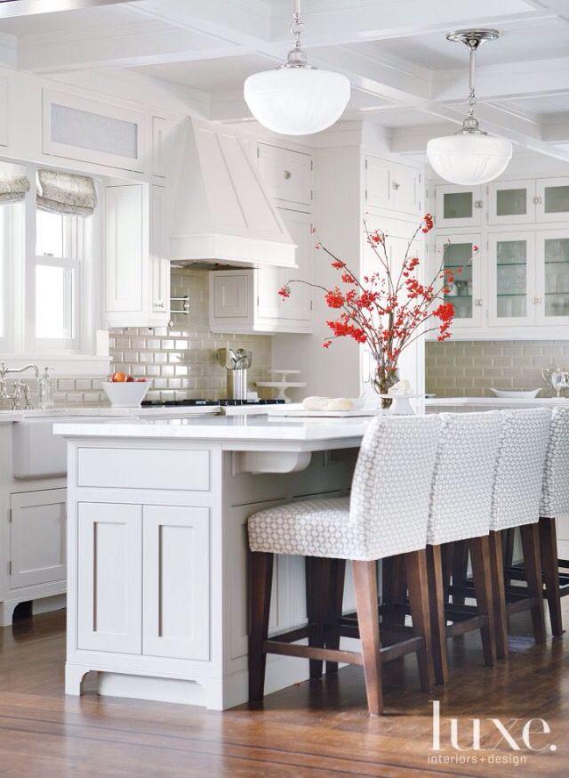 18 best Receptions images on Pinterest | Room dividers, Divider ...