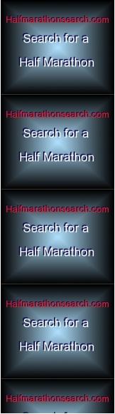 Half Marathons | Search for a 1/2 marathon | Half Marathon Calendar 2014 | 2015 Half Marathons are starting to surface and being added as well | www.halfmarathonclub.com/half-marathon-calendar.html  #halfmarathon #halfmarathons #running