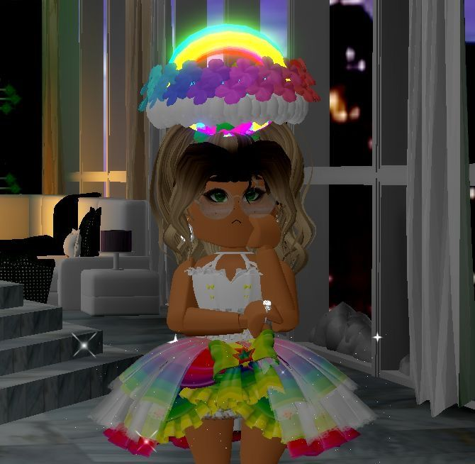 17/06/2020· ♡~♡~♡~♡~♡~♡~♡~♡~♡~♡hewo to the aesthetic person who is reading this! Royale🤍high   Roblox pictures, Cute tumblr wallpaper ...