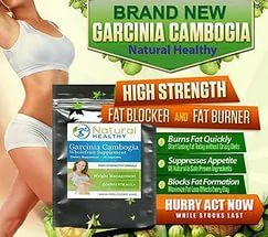http://mkthlthstr.digimkts.com/  Now I know where to get everything I need  health products reading   Травы и растительные лекарственные средства GARCINIA CAMBOGIA. #Garcinia #Slimming