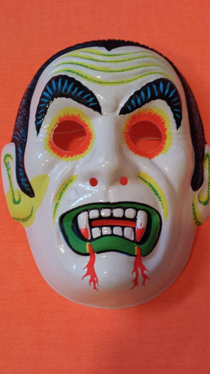 269 best Masks images on Pinterest