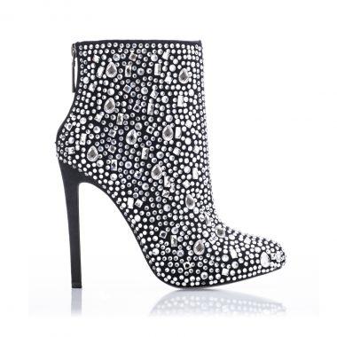 FOOTWEAR - Shoe boots Kandee gHdEfxVw2