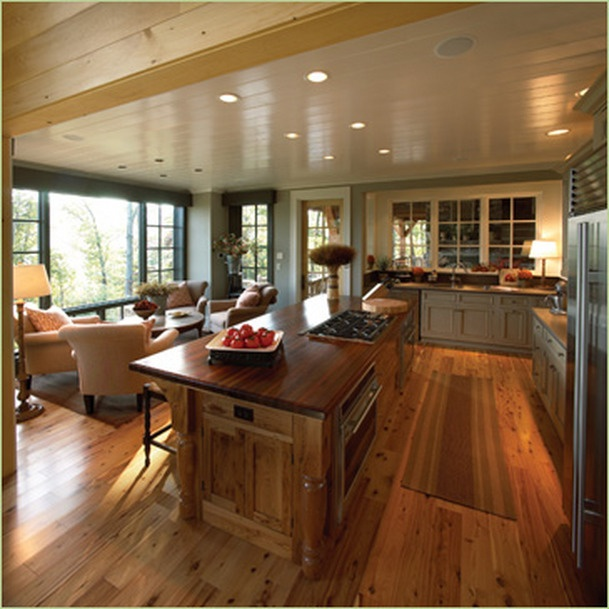 Dream Home Kitchen: 8 Best Lake Lure HGTV Dream Home! Images On Pinterest