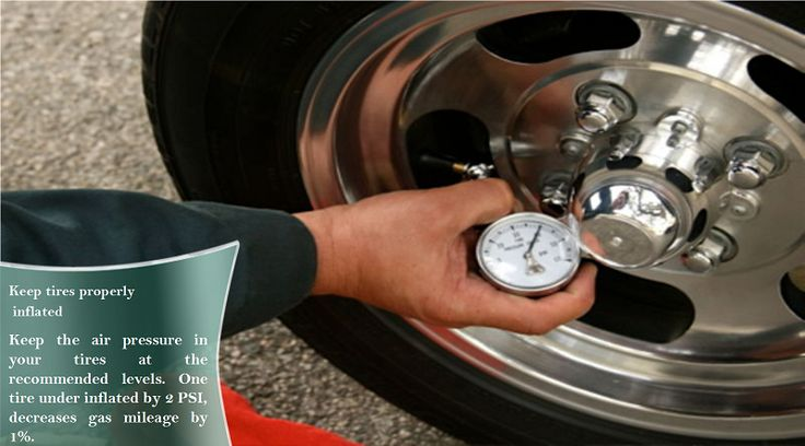Pump up your tyres Keeping your tyres inflated is one of the easiest and essential way to reduce petrol usage. Saving petrol = saving money. Thus, your should try to improve your fuel economy. #snowtires