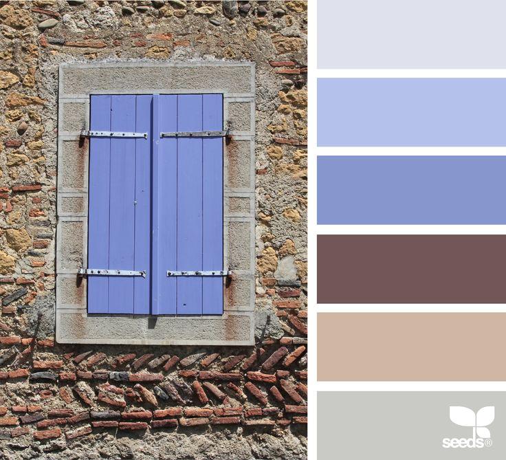 Color View - https://www.design-seeds.com/wander/wanderlust/color-view-31