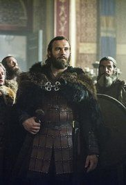 Vikings Saison 3 Episode 10 Vostfr Streaming. With one last chance to take Paris, Ragnar and his Viking troops take a daring chance. Ragnar asks Bjorn for a favor that could change the course of Viking history.