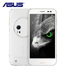 New Original Asus Zenfone Zoom ZX551ML Mobile Phone Quad Core 4G LTE 5.5 inch 4GB RAM 64GB ROM 13.0MP Camera Smartphone 3000mAh     Tag a friend who would love this!     FREE Shipping Worldwide     Get it here ---> https://shoppingafter.com/products/new-original-asus-zenfone-zoom-zx551ml-mobile-phone-quad-core-4g-lte-5-5-inch-4gb-ram-64gb-rom-13-0mp-camera-smartphone-3000mah/