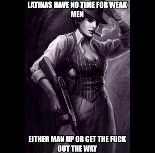 100 Best Chicanas Images On Pinterest