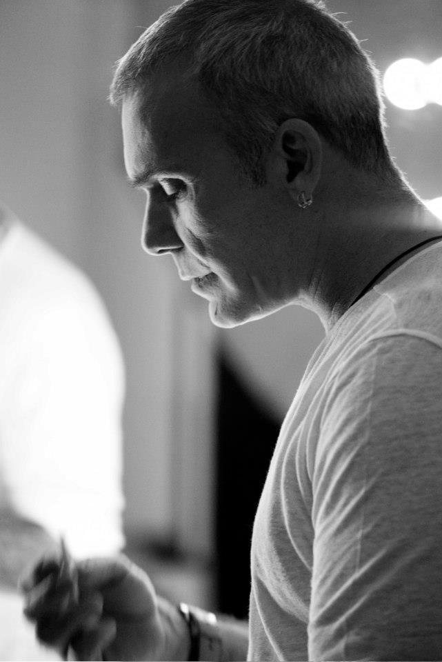 Νέο τραγούδι #teaser | Στέλιος Ρόκκος - Θύμισέ μου | GetGreekMusic http://www.getgreekmusic.gr/blog/neo-tragoudi-teaser-stelios-rokkos/