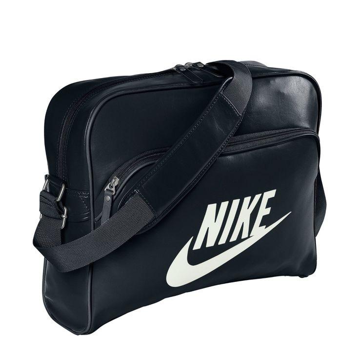 Bolsa de Entrenamiento para Hombre Nike