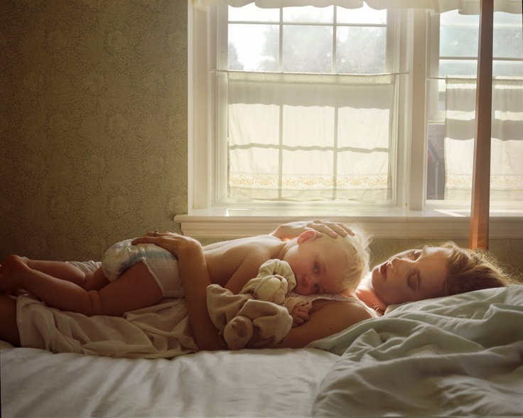 stunning. melts my heart. Photos, Mothers, Self Portraits, Children, Naps Time, Kids, Baby, Families, Photography