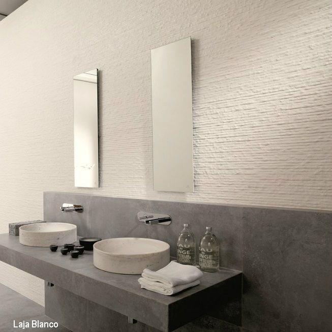 13 best images about bathrooms classic white tiles on pinterest creative pearls and floors Bathroom tiles ideas nz