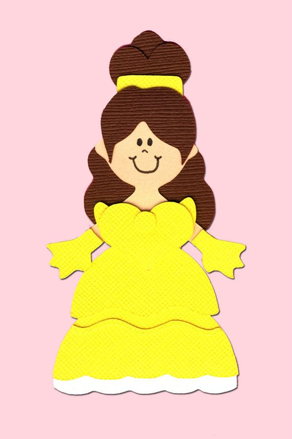 89 best beauty the beast layouts images on pinterest for Beauty project ideas