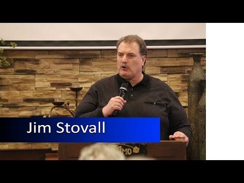 "JIm Stoval Book ""The King's Legacy""    Click for read more, IT's FREE!!"