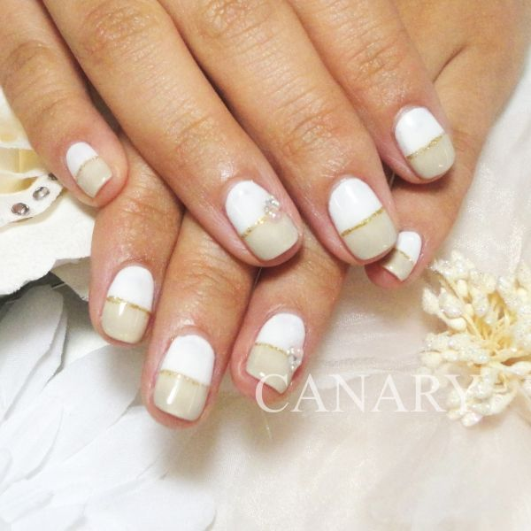 honk kong nail picturegermany nails pictures - Yahoo Search Results