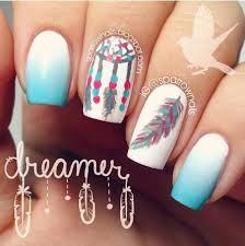 most popular nail art