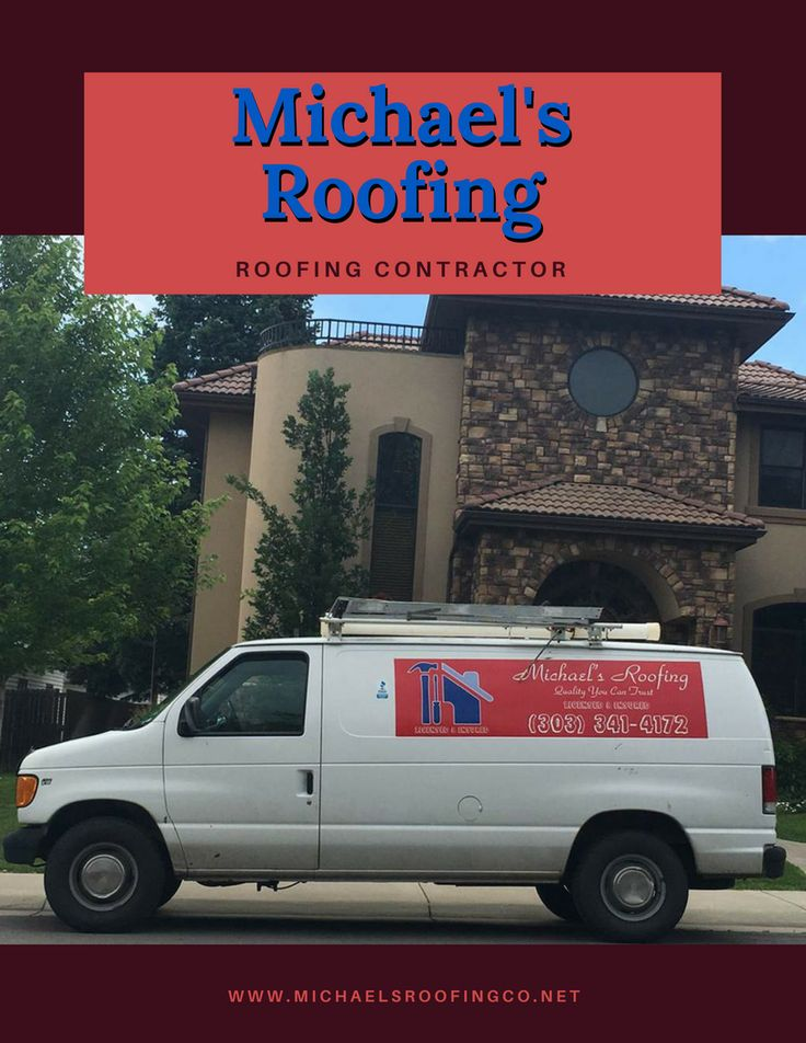 Services We Offer: Residential Roofing Contractors In Aurora, CO,  Residential Roofing Company In