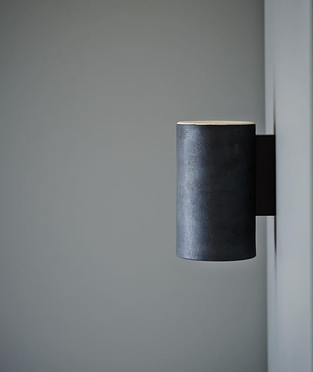 17 Best images about Wall lights on Pinterest | Wall lighting ...:Earth Wall Light, by Anchor Ceramics,Lighting