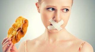 Tips dan Cara Merawat Kulit Wajah Sehat dan Cantik