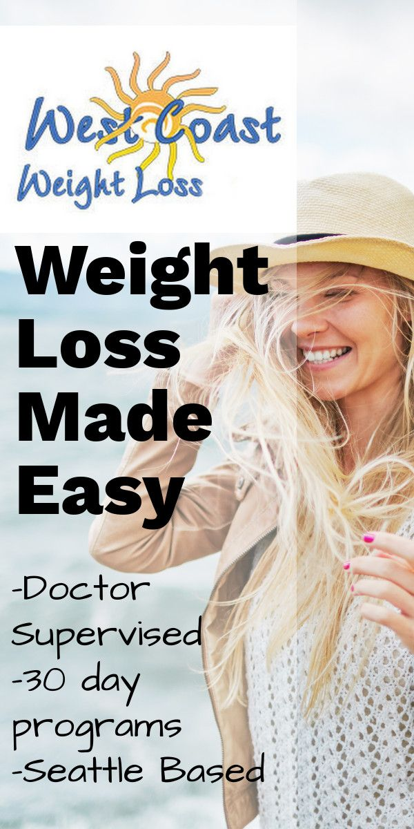 This Exclusive Weight Loss Management System Is Completely Safe And