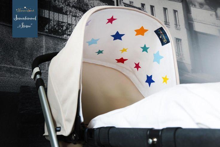 1000 images about besonders sch ne kinderwagen mit au ergew hnlichen dekoprodukten auf. Black Bedroom Furniture Sets. Home Design Ideas