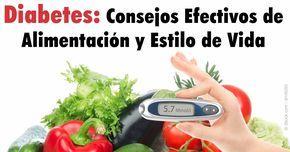 Descubra cuales son las cosas que alimentan la epidemia de la diabetes y cambie su alimentación y estilo de vida para tratar y prevenir la diabetes tipo 2. http://articulos.mercola.com/diabetes.aspx