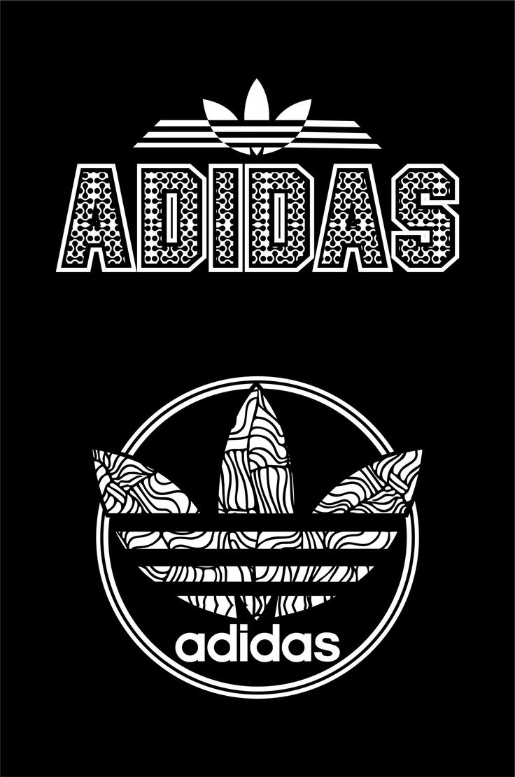 Vintage Vector adidas #vintage #vector #vectorsurf #vintagevector #volcom #adidas #billabong #rusty #nike #puma #levis #quiksilver #ripcurl #dc #vans #spyderbilt #reebok