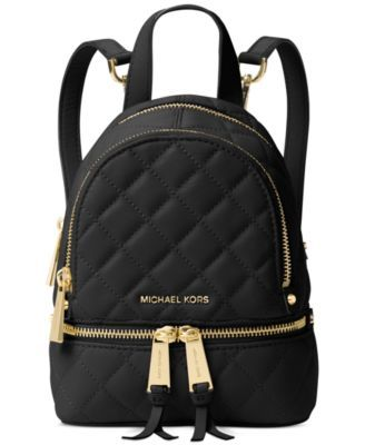 25  best ideas about Mini backpack on Pinterest | Mini backpack ...