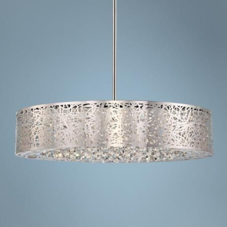 17 Best images about Dining Room Light Fixtures – George Kovacs Chandelier