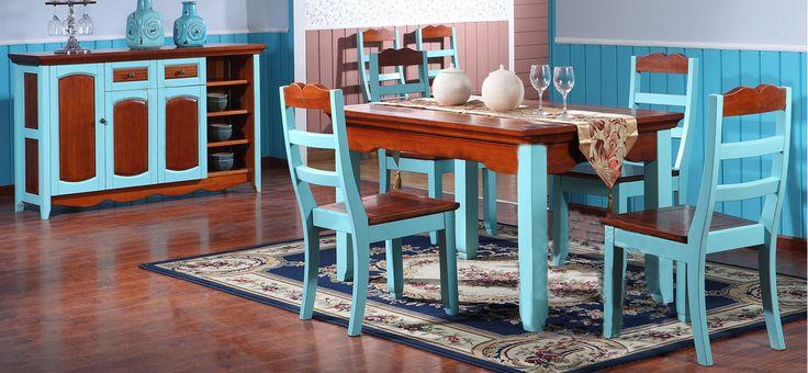 Голубые детские стулья с коричневым сиденьем в интерьере детской комнаты купить в интернет-каталоге мебели https://lafred.ru/catalog/catalog/detail/38004169907/