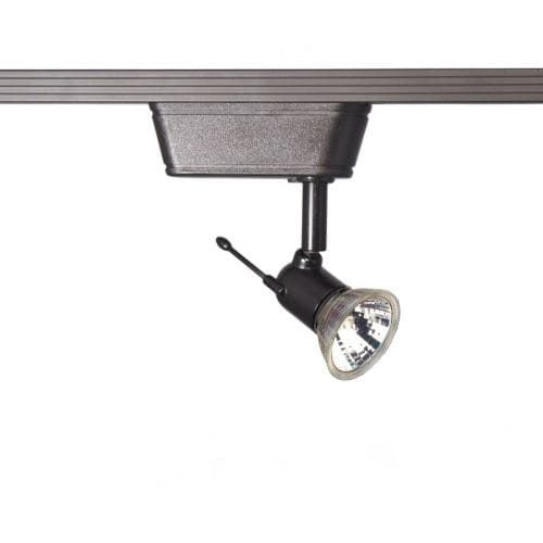 WAC Lighting LHT-816L Low Voltage Track Heads Compatible with Lightolier Systems (Black Finish)  sc 1 st  Pinterest & Best 25+ Juno track lighting ideas on Pinterest | Traditional ... azcodes.com