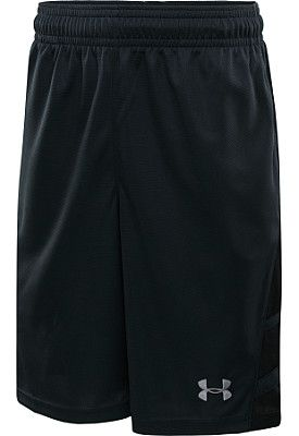 UNDER ARMOUR Men's Big Timin' Basketball Shorts