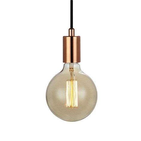 50 best ideas about Fönsterlampor on Pinterest | Shops, Pendant ...