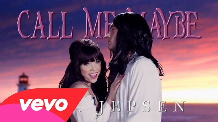 Carly Rae Jepsen - Call Me Maybe (+playlist) OMG. THIS IS FREAKING HILARIOUS. WHAT A GREAT VIDEO. MAN