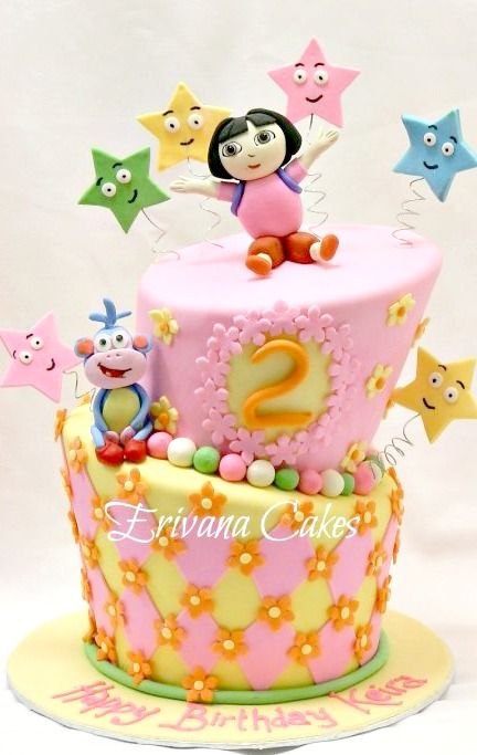 72 best Dhari Dora party images on Pinterest Birthday party