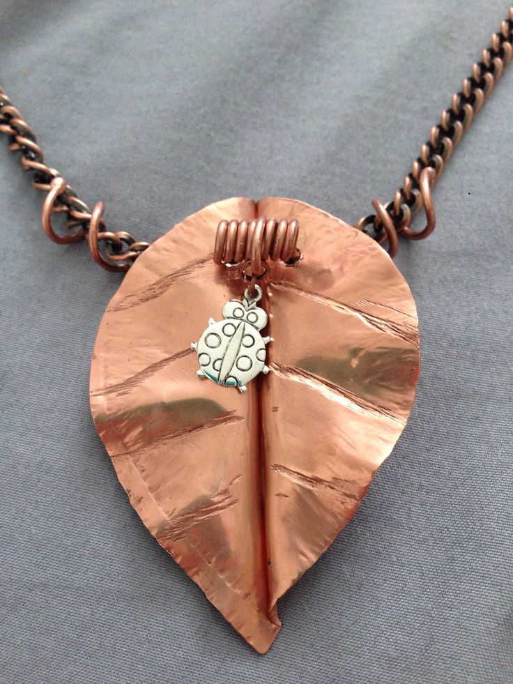 17 best images about jenny ashley designs my work on for What metal is best for jewelry