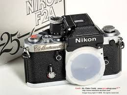 Image result for nikon f2