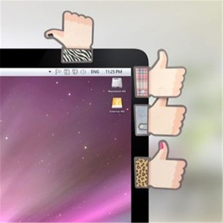 Cute Thumb Memo Pad Sticky Note Kawaii Paper Scrapbooking Stickers Pad novelty Items Stationery Free shipping   229 #>=#>=#>=#>=#> Click on the pin to check out discount price, color, size, shipping, etc. Save and like it!