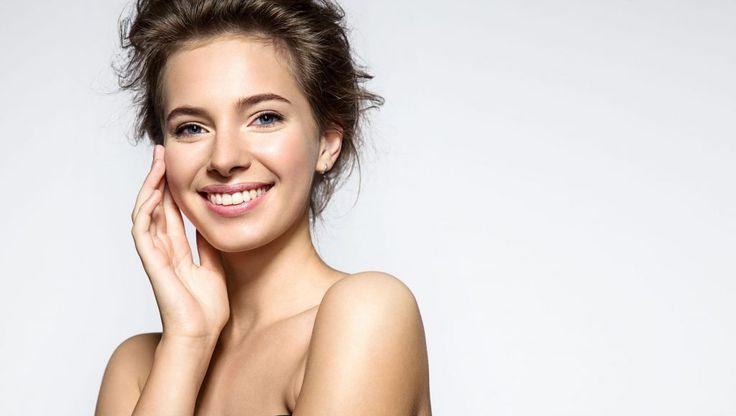 Istnieje kilka rodzajów cery, a każda wymaga czegoś innego. Skóra twarzy może być przesuszona, matowa, przetłuszczająca się,mieszana i naczynkowa.Do każdej z nich stworzone zostały specjalne typy kosmetyków do ich pielęgnacji. Dziś skupmy się na skórzeContinue reading